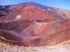 Crateri_delle_eruzioni_2001-2002,Etna