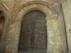 Aidone_portale_laterale_S.Maria_La_Cava