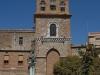 Torre_Adelasia_PF