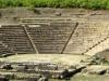 morgantina-teatro-parco-archeologico-728x344