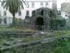 Terme-dellIndirizzo-Catania
