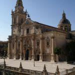 Cattedrale_di_San_Giovanni_Ragusa_