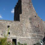 Castello Aci_Castello