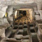 Grotta_della_Larderia_11