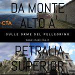 Da-Monte-alto-a-petralia-sup