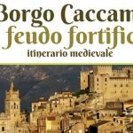 -castrum-caccamo[2]