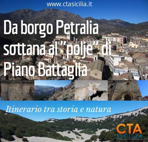 DA-PETRA-A-PIANO-BATTAGLIA