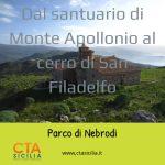 Nebrodi-santuario-di-monte-apollonio