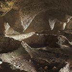 Grotta_delle_cento_bocche