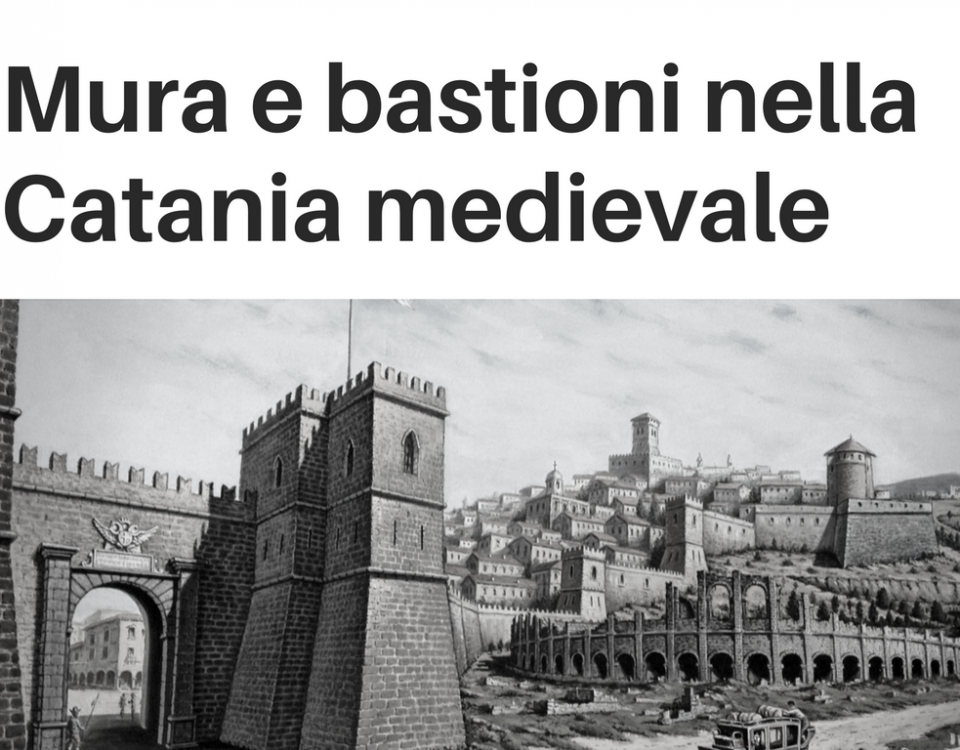 mura e bastioni fncl