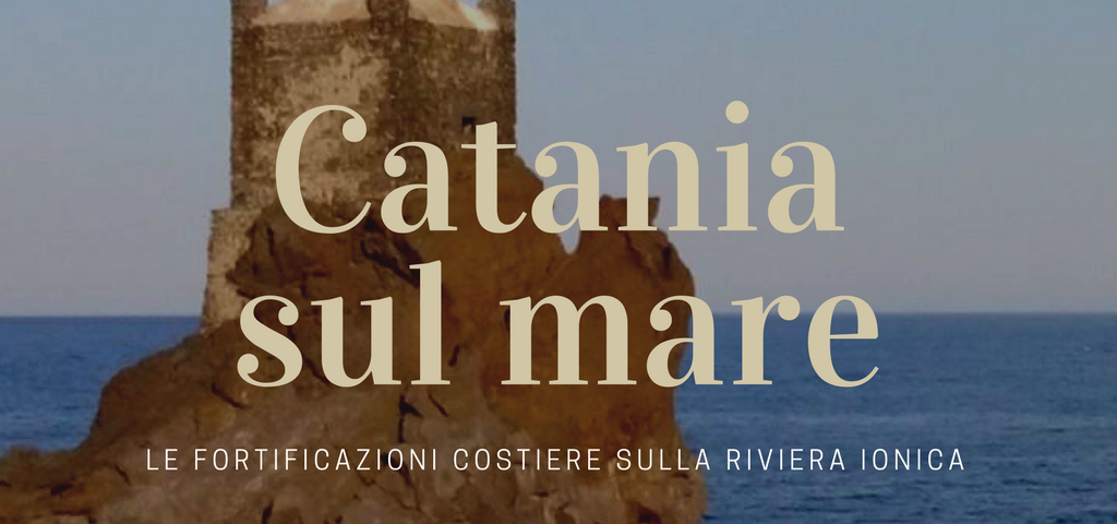 Cataniasul mare