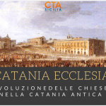 catania ecclesia