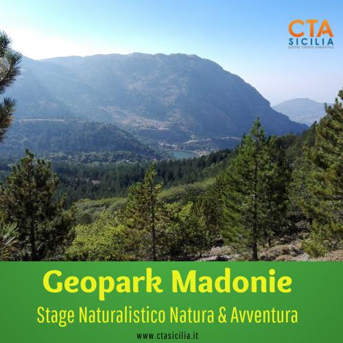 Geopark-madonie-2