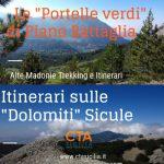 Trekking-alte-madonie copia