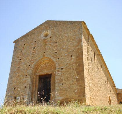 Piazza Armerina – Dei fuochi e delle croci – itinerario tra archeo,natura e storia medievale