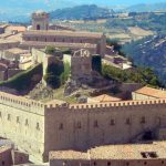 Castello-di-Montalbano-Elicona