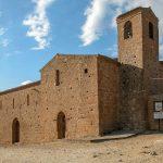 chiesa-a-piazza-armerina-gran-priorato-di-santo-andrea