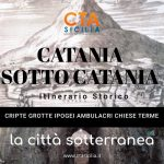 Copy (1) of catania sotterranea 3