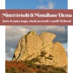 Misteri irrisolti di Montalbano