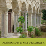 panormun e natura araba