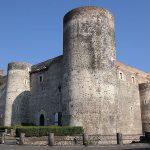 Catania_-_Castello_Ursino_03
