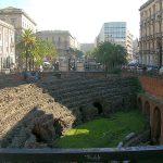800px-Catania_anfiteatro_romano2423