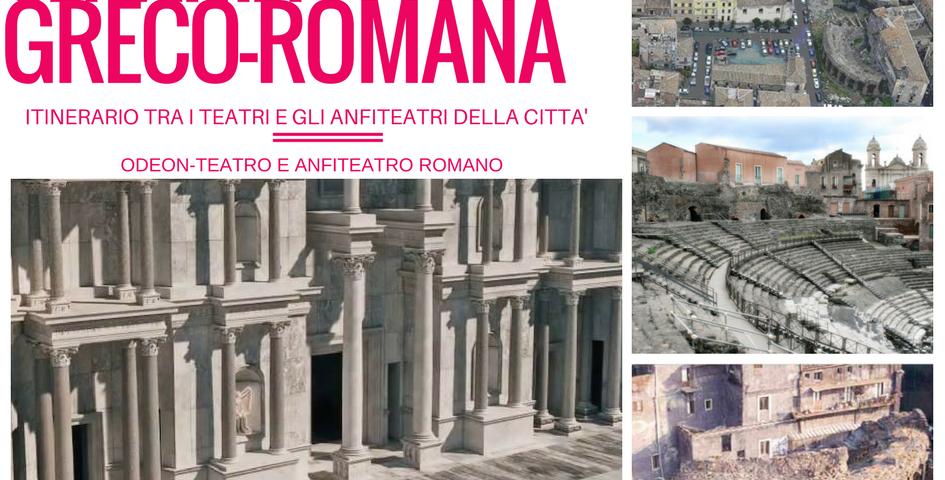 Copy of Cataniagreco-romana
