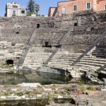 catania_teatro_romano_e_odeon_INT_001