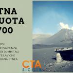 ETNA QUOTA 2600 (1)