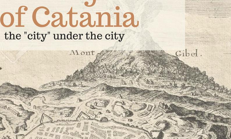 catania sotterranea eng (1)