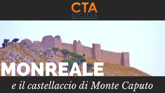 monreale (1)