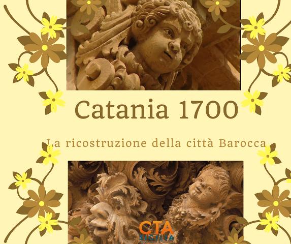 catania 1700 (1)