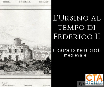 Castello-Ursino-4