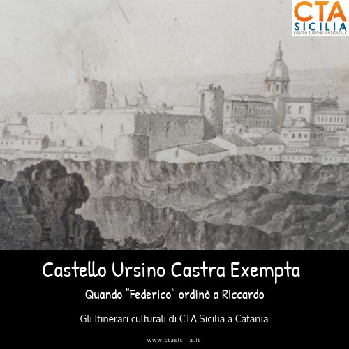 Castello-Ursino-a-Catania