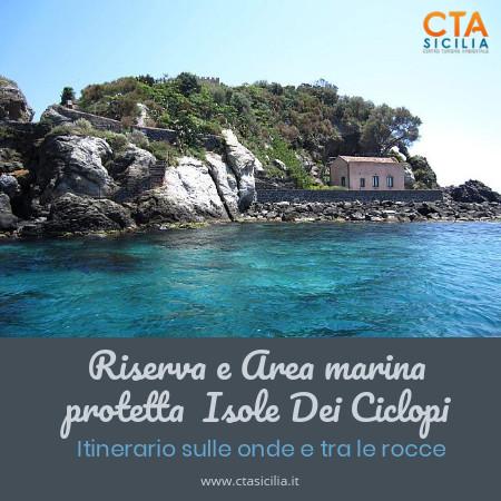 Area-Marina-Tour