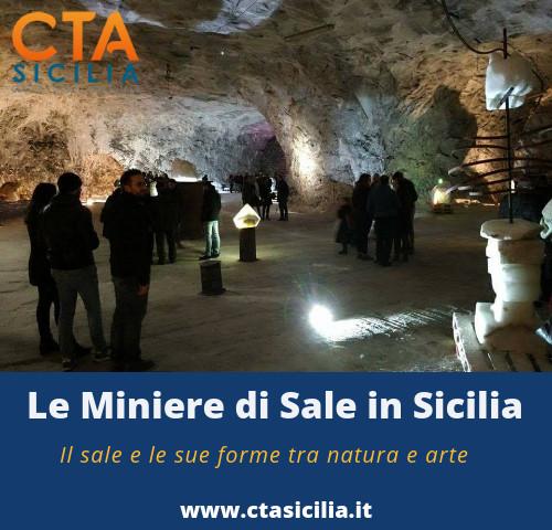 CTA-Sale-miniera