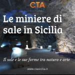 Miniere-di-sale-new
