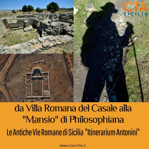 Copy-of-Philosophiana-2