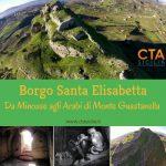 Santa-Elisabetta1