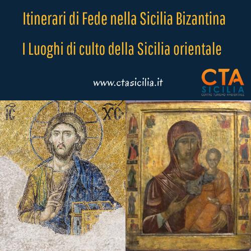 Culto-nella-Sicilia-Bizantina