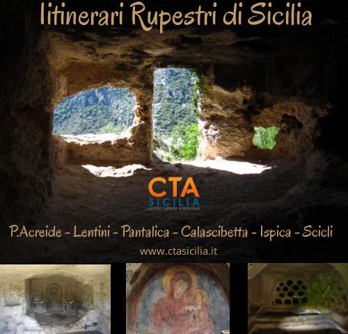 Itinerari-Rupestri-di-Sicilia