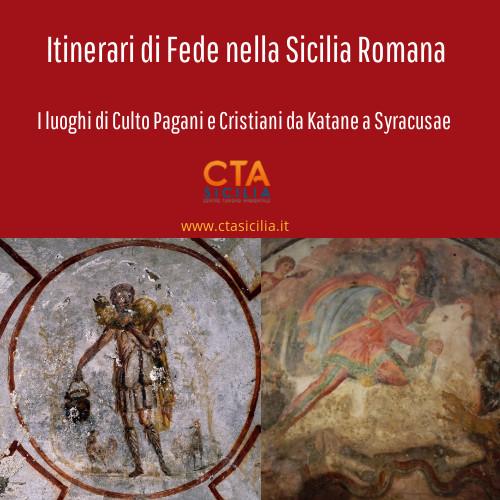 Itinerari-di-Fede-Sicilia-Romana-1