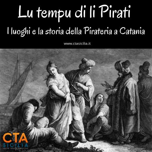 Pirati-a-Catania