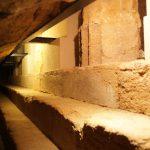 Agrigento-santa-maria-dei-greci-tempelfundamente-b