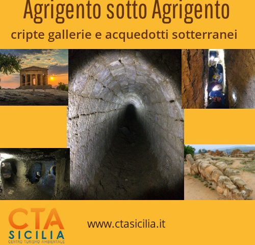 Agrigento-sotto-Agrigento