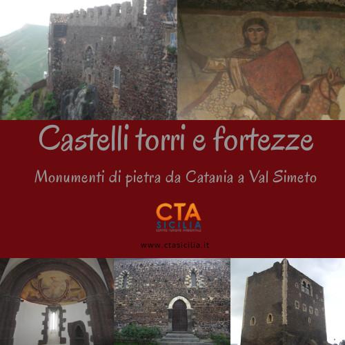 Castelli-Torri-e-fortezze-a-ct