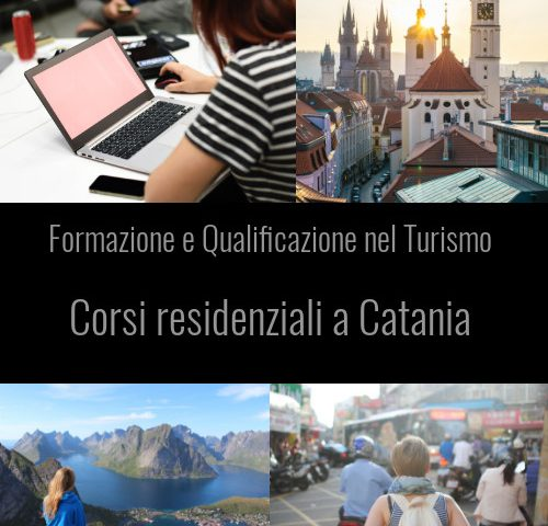 Corsi-a-Catania