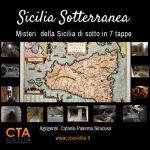Sicilia-sotterranea-1