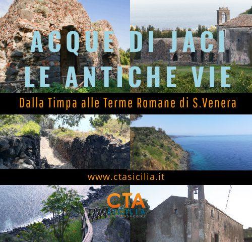 ACQUE-DI-JACI-TOUR-2