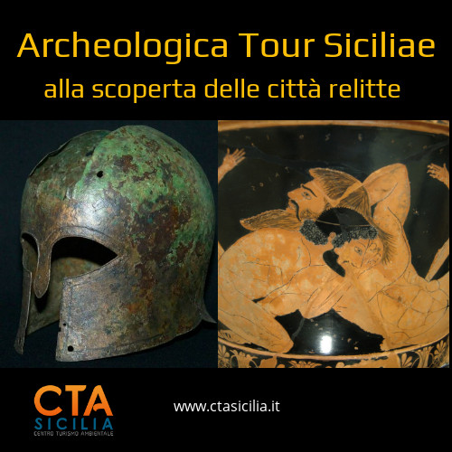 Archeologica-tour-siciliae
